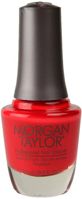 Morgan Taylor Pretty Woman