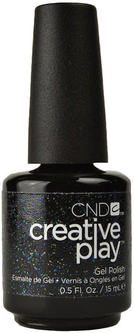 CND Creative Play Gel Polish Nocturne It Up (UV / LED Polish)