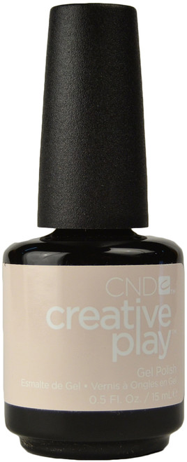 CND Creative Play Gel Polish Candycade (UV / LED Polish)