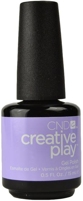CND Creative Play Gel Polish Barefoot Bash (UV / LED Polish)