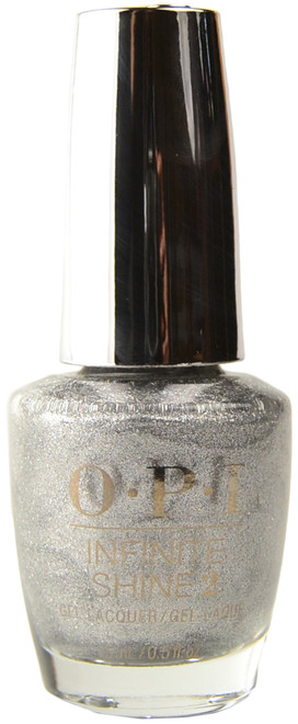OPI Infinite Shine Ornament To Be Together (Week Long Wear)