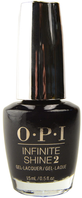 OPI Infinite Shine Holidazed Over You (Week Long Wear)
