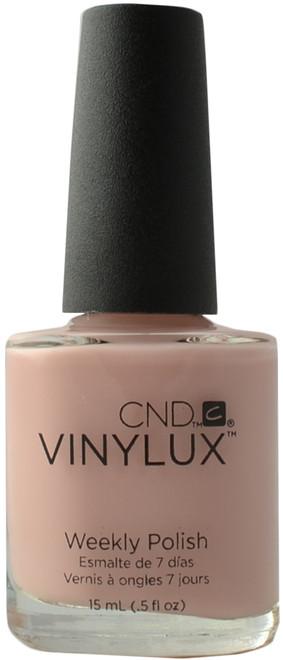 CND Vinylux Uncovered (Week Long Wear)