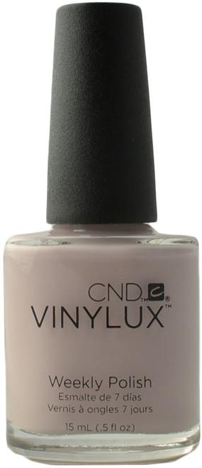 CND Vinylux Unlocked (Week Long Wear)
