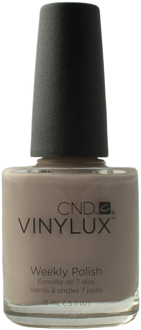 CND Vinylux Unearthed (Week Long Wear)