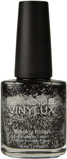 Cnd Vinylux Dark Diamonds (Week Long Wear)