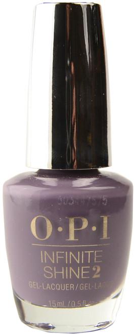 OPI Infinite Shine Style Unlimited (Week Long Wear)