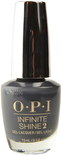 OPI Infinite Shine The Latest And Slatest (Week Long Wear)