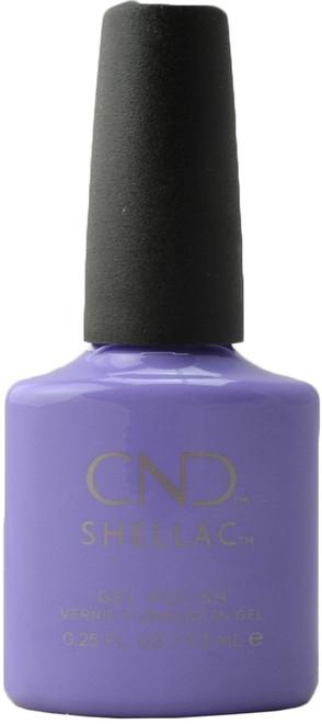CND Shellac Gummi (UV / LED Polish)