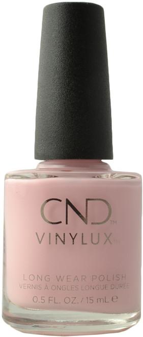 CND Vinylux Candied (Week Long Wear)