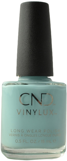 CND Vinylux Taffy (Week Long Wear)