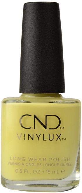 CND Vinylux Jellied (Week Long Wear)