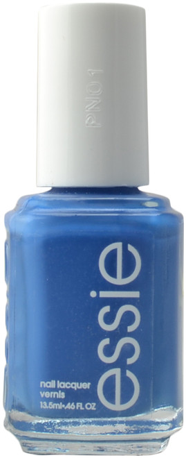 Essie Join The Club