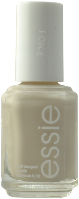 Essie Pass-Port To Sail