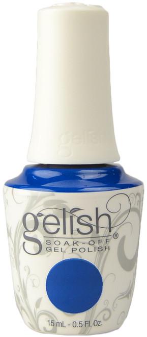 Gelish Feeling Swim-Sical (UV / LED Polish)