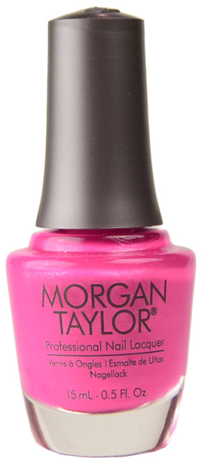 Morgan Taylor Flip Flops & Tube Tops
