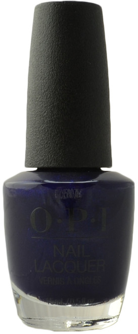 OPI Chills Are Multiplying!