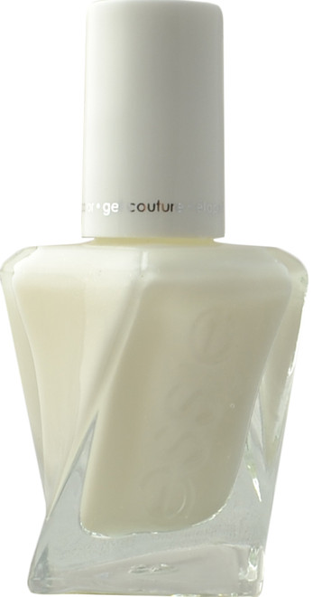 Essie Gel Couture Picture Perfect (Week Long Wear)