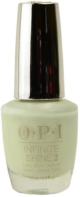OPI Infinite Shine Don't Cry Over Spilled Milkshakes (Week Long Wear)