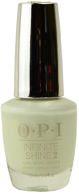 OPI Infinite Shine Don't Cry Over Spilled Milkshakes (Week Long Wear)
