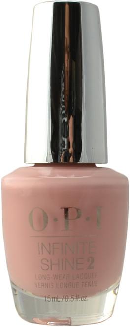 OPI Infinite Shine Hopelessly Devoted To OPI (Week Long Wear)