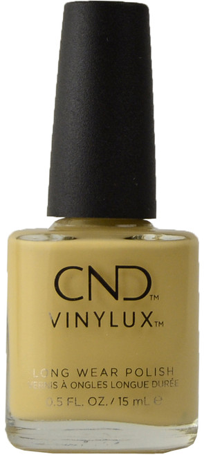 CND Vinylux Vagabond (Week Long Wear)