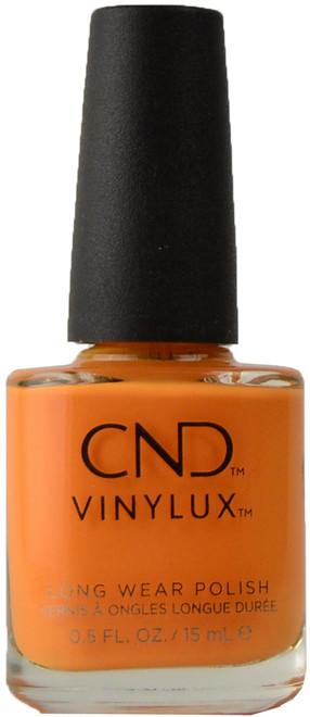 CND Vinylux Gypsy (Week Long Wear)