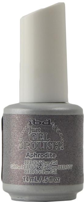 IBD Gel Polish Aphrodite (UV / LED Polish)