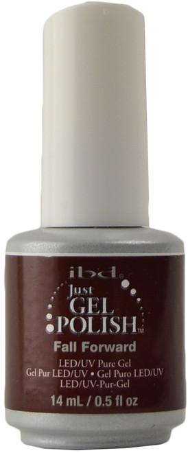 IBD Gel Polish Fall Forward (UV / LED Polish)