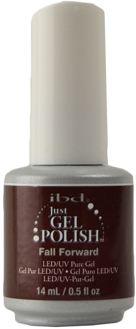 IBD Gel Polish Fall Forward (UV / LED Polish)