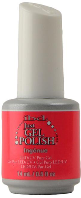 IBD Gel Polish Ingenue (UV / LED Polish)