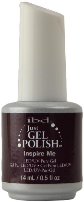 IBD Gel Polish Inspire Me (UV / LED Polish)
