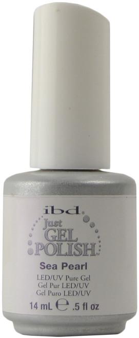 IBD Gel Polish Weeping Willow (UV / LED Polish)