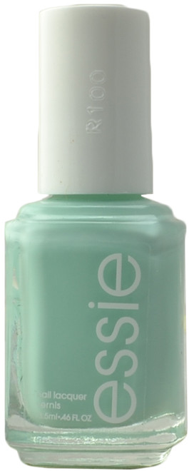 Essie Empower-Mint