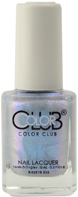 Color Club Glow Get 'Em