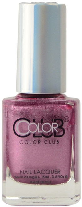 Color Club Is It Love Or Luster?