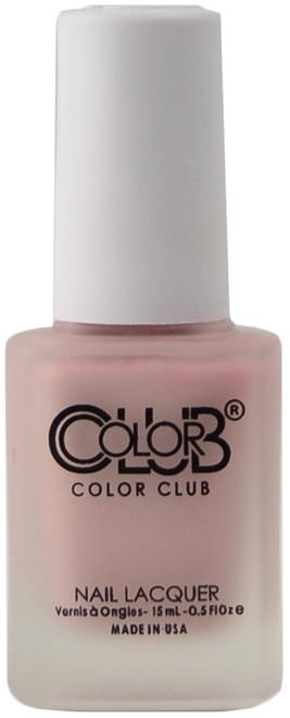 Color Club Best Buds (Matte)