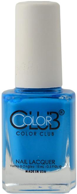 Color Club Seas The Day