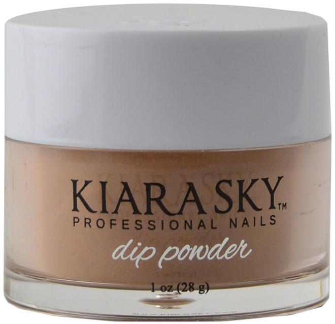 Kiara Sky Ceo Acrylic Dip Powder (1 oz. / 28 g)