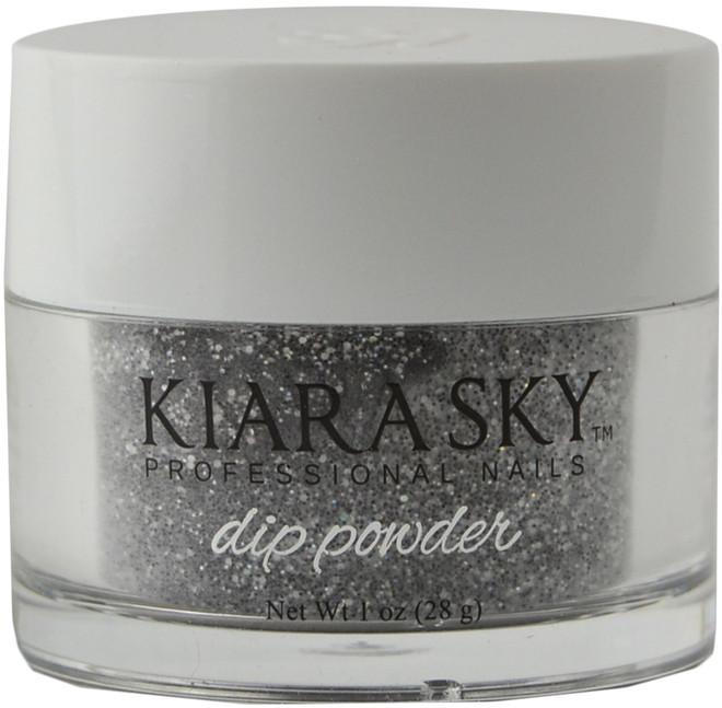 Kiara Sky Vegas Volt Acrylic Dip Powder (1 oz. / 28 g)
