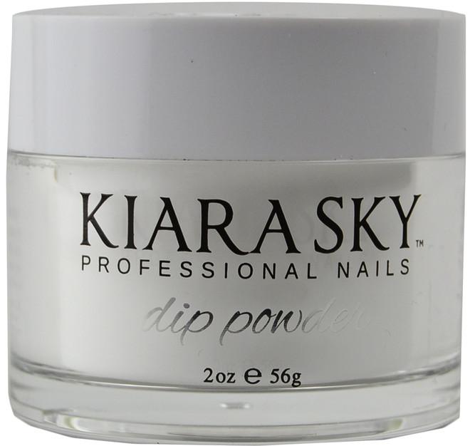 Kiara Sky Natural Dip Powder (2 oz. / 56 g)