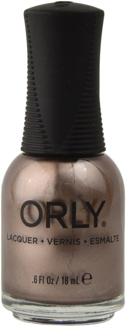 Orly Fall Into Me