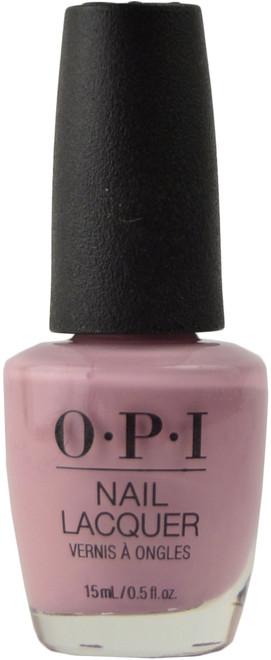 OPI Seven Wonders Of OPI