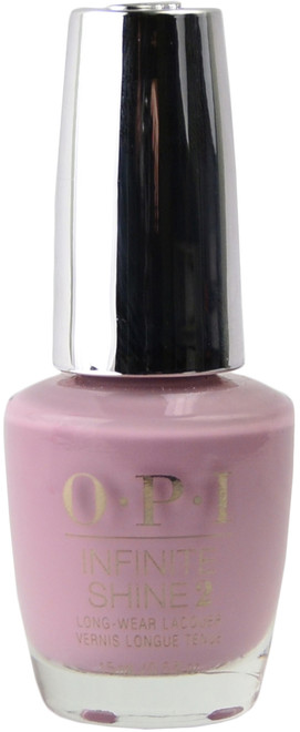 OPI Infinite Shine Seven Wonders Of OPI (Week Long Wear)