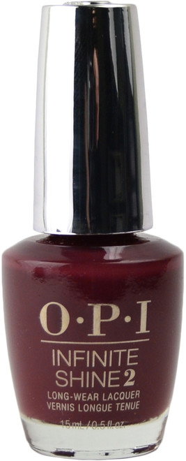 Yes My Condor Can-Do! (Week Long Wear) by OPI Infinite Shine