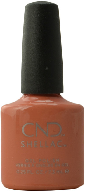 CND Shellac Spear (UV / LED Polish)