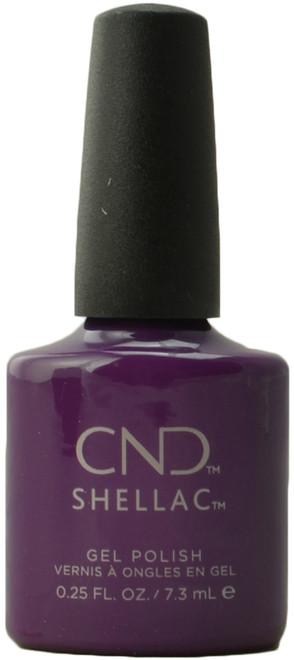 CND Shellac Dreamcatcher (UV / LED Polish)