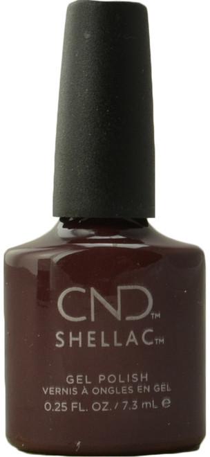 CND Shellac Arrowhead (UV / LED Polish)
