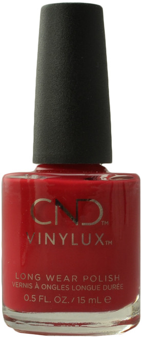 CND Vinylux Element (Week Long Wear)