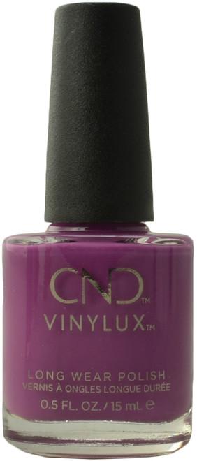 CND Vinylux Dreamcatcher (Week Long Wear)